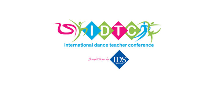 Consider This UK set to present at IDTC