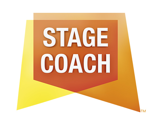 Franchise Marketing | Stagecoach Theatre Arts