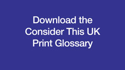 Download our print glossary pdf