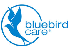 Bluebird Care, Franchise Marketing, Promotional Marketing, Bespoke Marketing Project